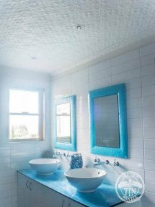 PTP Bathroom Splashbacks Perth